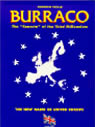 The Burraco's Book